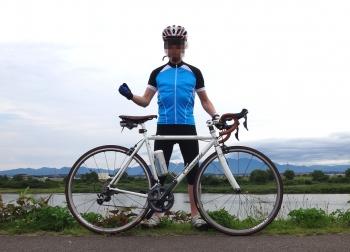 cycling2016062301.jpg