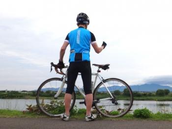 cycling2016062302.jpg