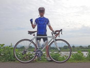 cycling20160702M.jpg