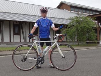 cycling20160726.jpg