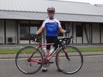 cycling20160802.jpg