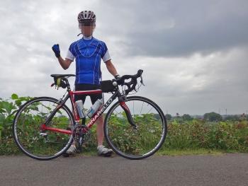cycling20160804.jpg