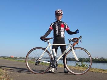 cycling20160921.jpg
