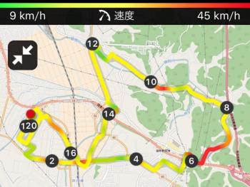 cyclingmap20160405.jpg
