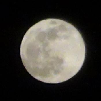 moon20160422.jpg