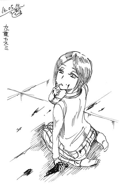 tokyo201605_7.jpg