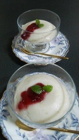 ココナッツミルク(ブログ用)