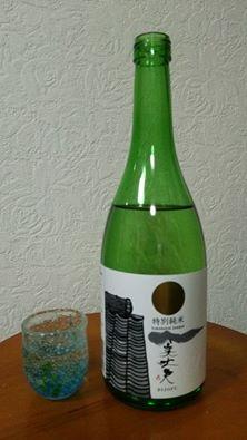 平成28年7月17日高知酒