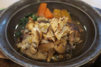 鍋和膳アップ