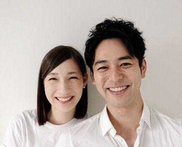 妻夫木マイコ1