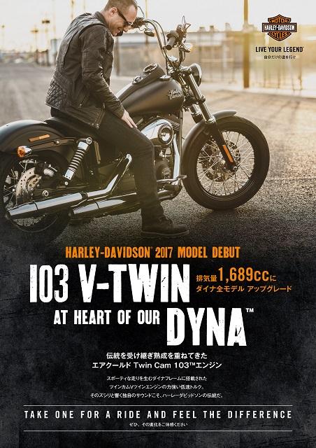 F2_17_Dyna_A4 (2)
