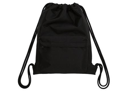 MGI-AC22 OUTDOOR KNAP SACK BLACK_R