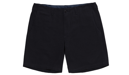 MG-SO03 BASIC CHINO SHORT NAVY_R