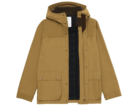 MGJ-OT23 MILITARY MOUNTAIN PARKA BEIGE(2)_R