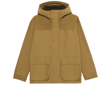 MGJ-OT23 MILITARY MOUNTAIN PARKA BEIGE_R