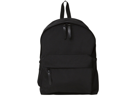 MG-AC13 OUTDOOR DAY PACK BLACK_R