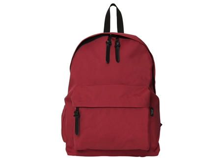 MG-AC13 OUTDOOR DAY PACK RED_R