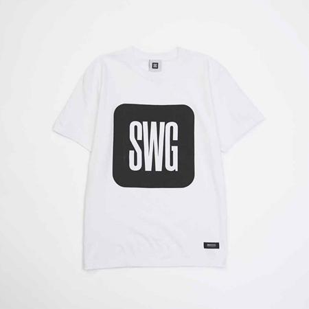 SWGT3037WHITE_R.jpg