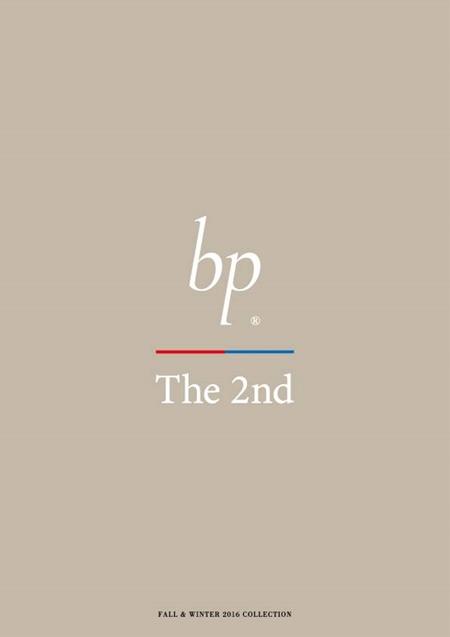 bp2016aw_R.jpg