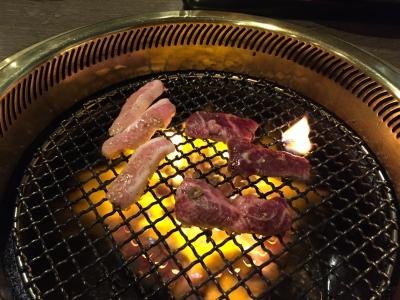 anrakuteisaginomiya1504195.jpg