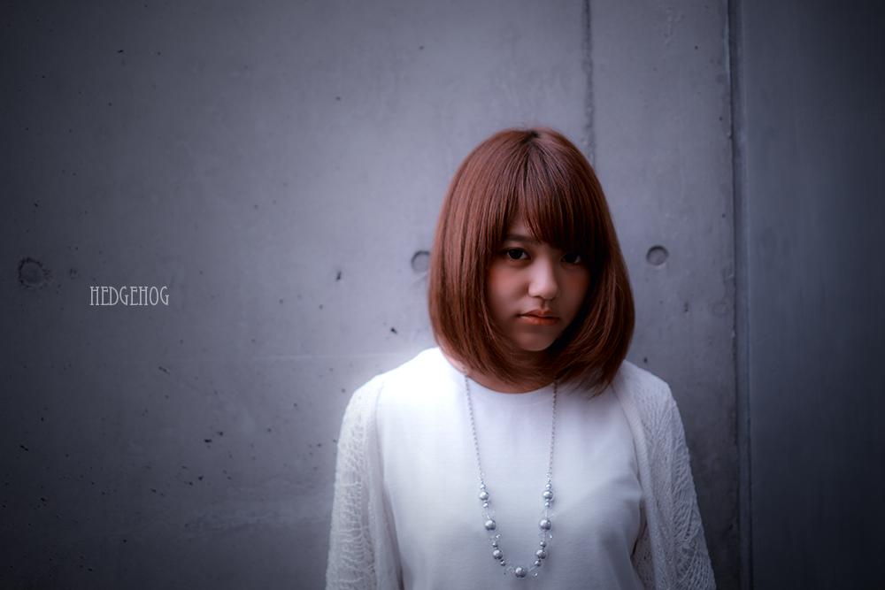 IMGP2098.jpg