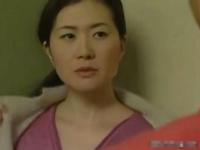 【ヘンリー塚本】夫の父親と密かにハメて実の息子とも近親関係を持った人妻!東条美菜