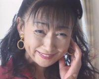 【熟女】熟女のまごころ 小林奈津子&倉野美由紀