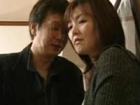 【ヘンリー塚本】「一発終わったら2度と来ないで!」、むしょ暮らし前に嫁と一発濃厚セックスするわがまま夫