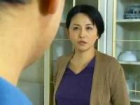 【ヘンリー塚本】溜まりすぎて男に襲われたい中年女 浅井舞香