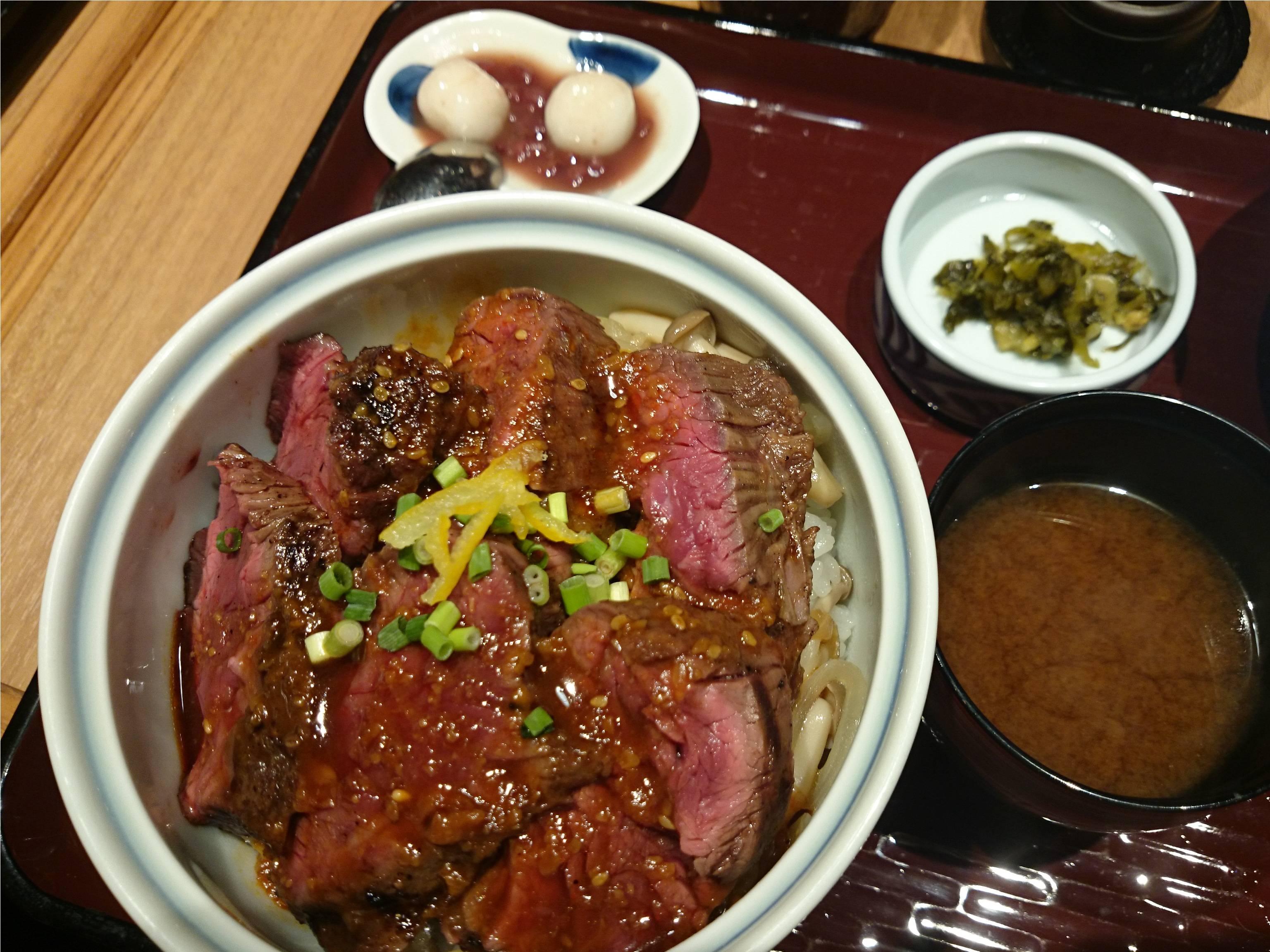肉バル0927-2