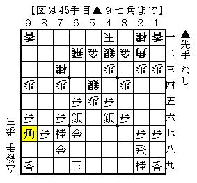 2016-05-04d.png