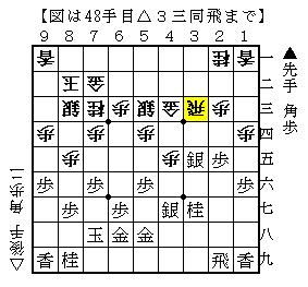 2016-05-07d.png