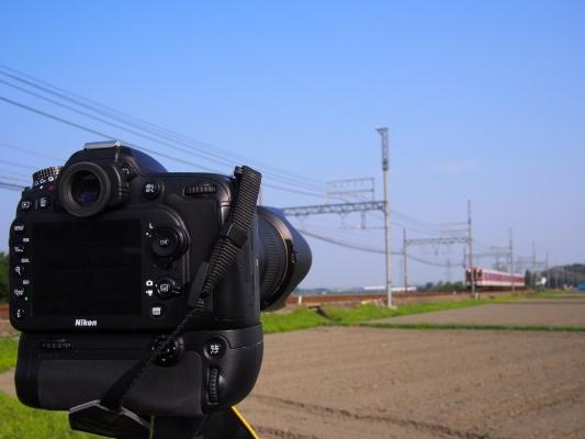 P5215930.jpg