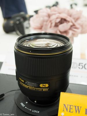P9036988.jpg
