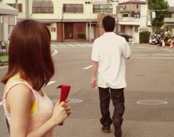 kowaihito.jpg