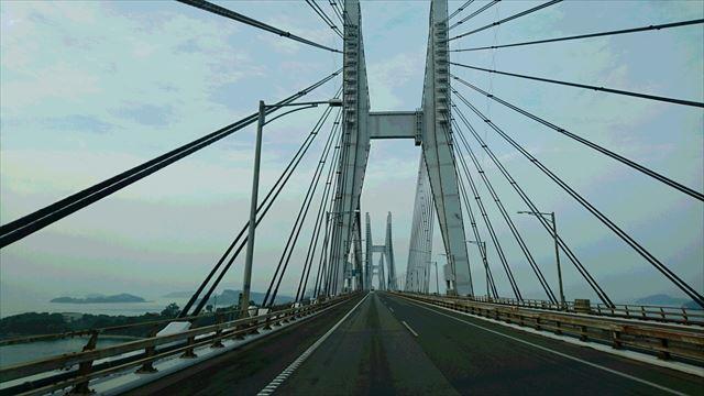 瀬戸大橋 2