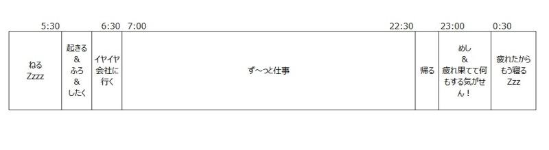 20160803 02