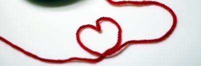 01-27-001-valentine-card.jpg