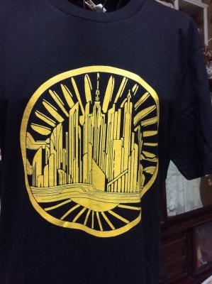IMG_0337tシャツ