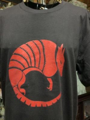 IMG_0338tシャツ