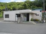 2009年7月米坂線・新潟上越駅巡り 006