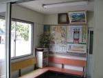 2009年7月米坂線・新潟上越駅巡り 007
