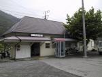 波高島駅2