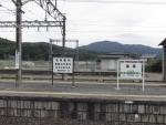 fuku06.jpg