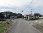h-kiyokawa03.jpg