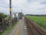 h-kiyokawa07.jpg