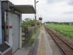 h-kiyokawa09.jpg