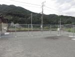 hadakajima02.jpg