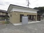 hadakajima05.jpg