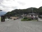 hadakajima09.jpg
